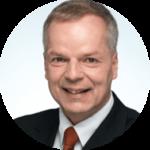 Direktor der Klinik für Zahnerhaltungskunde und Parodontologie