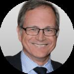 Prof. Dr. Andrea Mombelli, Universitätsklinik Genf