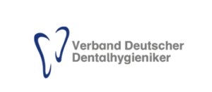 Verband deutscher Dentalhygieniker