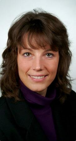 Tanja-Nicole Brodtmann